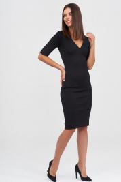 Платье женские Natali Bolgar модель 19042TR268 , 2017