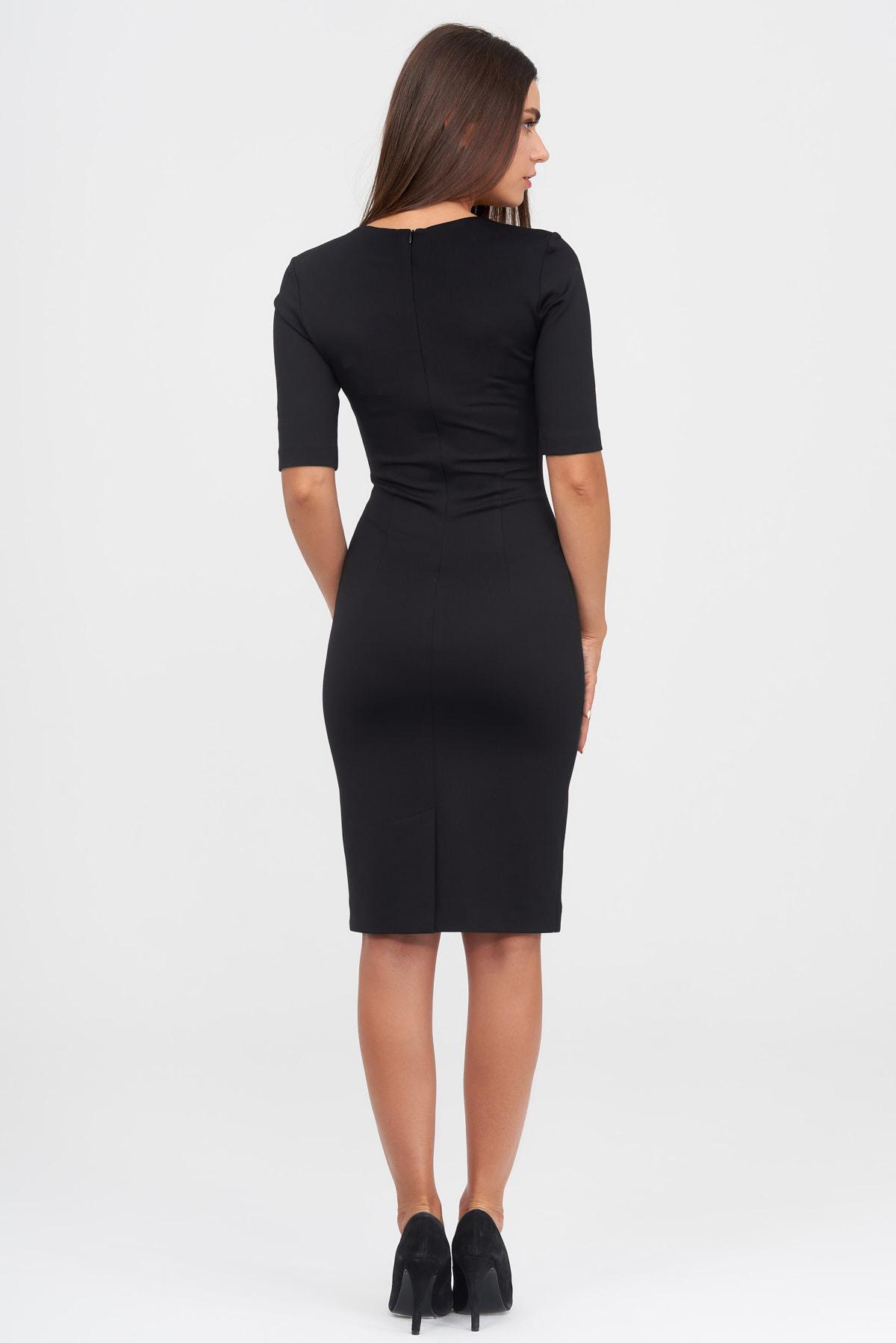 Платье женские Natali Bolgar модель 19042TR268 характеристики, 2017