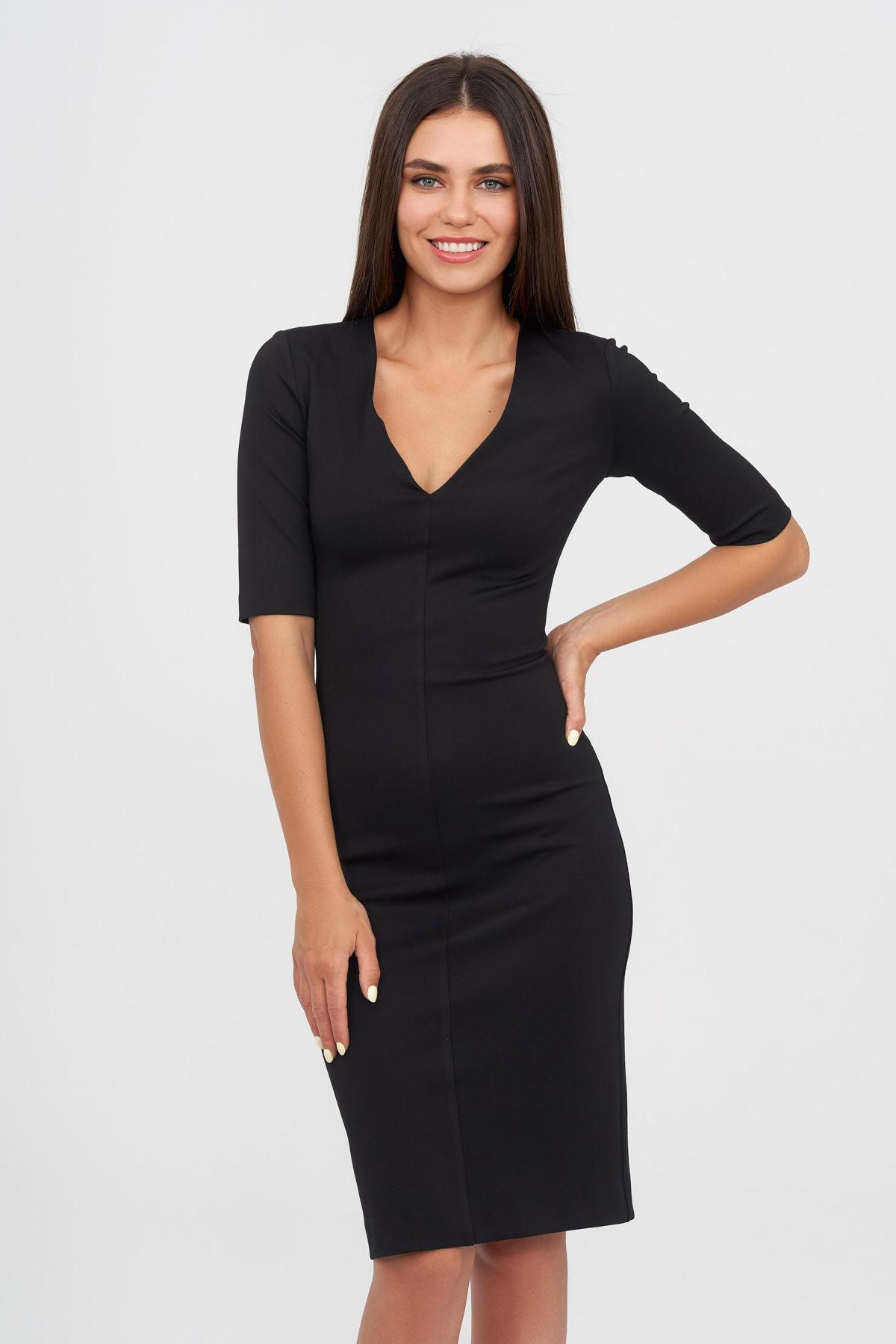 Платье женские Natali Bolgar модель 19042TR268 приобрести, 2017