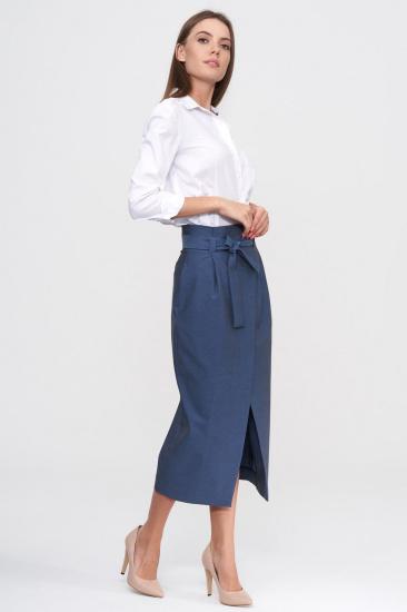 Юбка женские Natali Bolgar модель 19043DJ9 отзывы, 2017