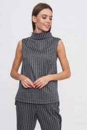 Блуза женские Natali Bolgar модель 19046TR261 приобрести, 2017
