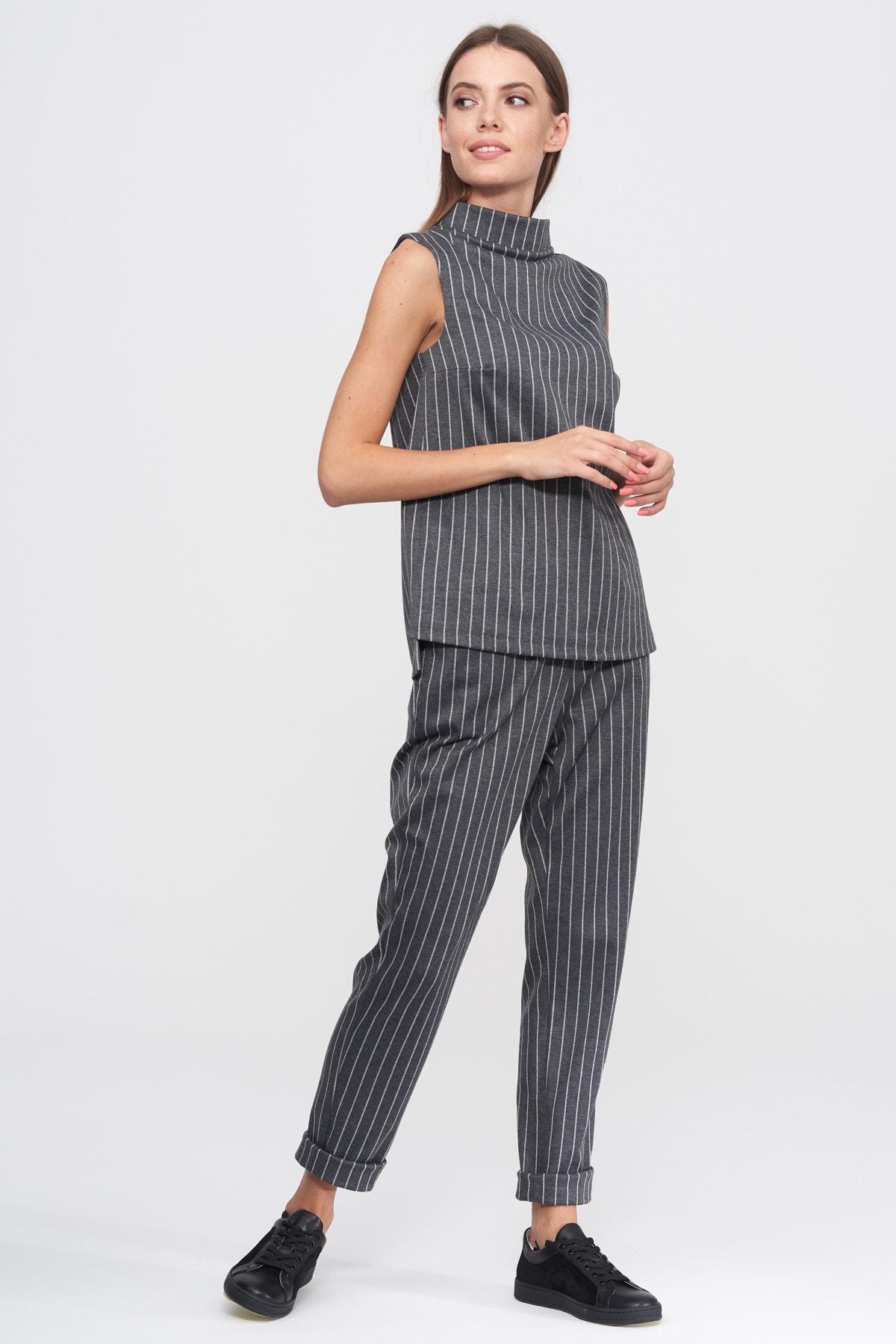 Блуза женские Natali Bolgar модель 19046TR261 , 2017