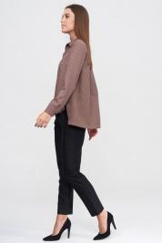 Блуза женские Natali Bolgar модель 19047KR144 приобрести, 2017