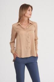 Блуза женские Natali Bolgar модель 19047MAG424 приобрести, 2017