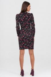 Платье женские Natali Bolgar модель 19050KR160 , 2017
