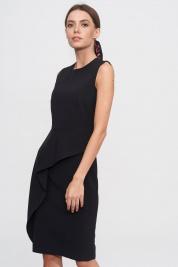 Платье женские Natali Bolgar модель 19062KR133 , 2017