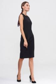 Платье женские Natali Bolgar модель 19062KR133 характеристики, 2017