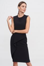 Платье женские Natali Bolgar модель 19062KR133 приобрести, 2017