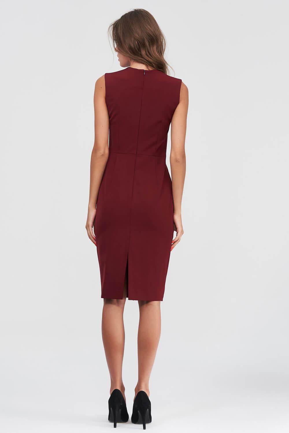 Платье женские Natali Bolgar модель 19062KR155 , 2017