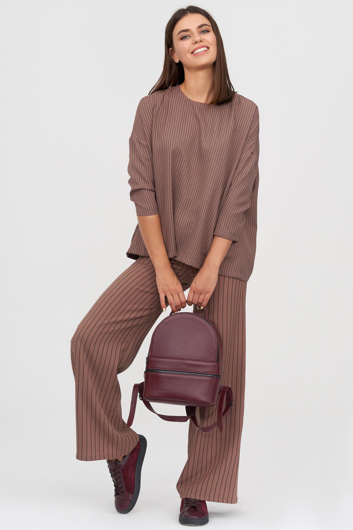 Блуза женские Natali Bolgar модель 19067KR144 характеристики, 2017