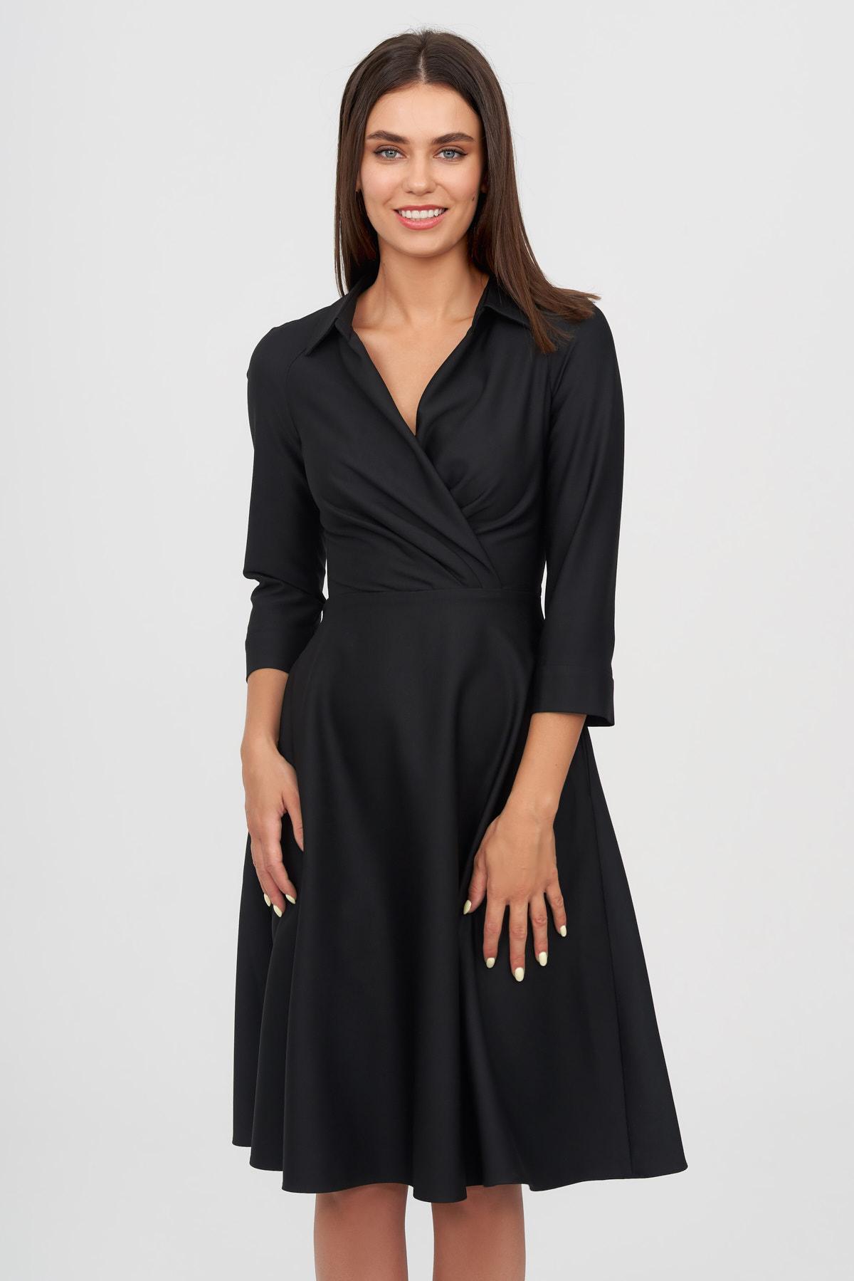 Платье женские Natali Bolgar модель 19069MAD49 характеристики, 2017