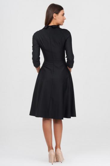 Платье женские Natali Bolgar модель 19069MAD49 качество, 2017