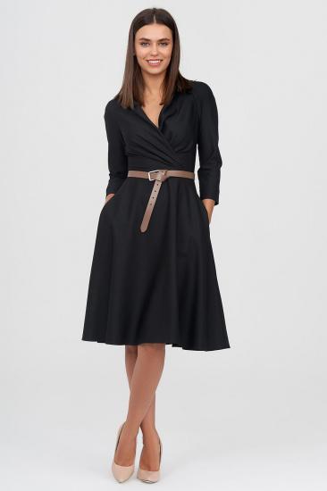 Платье женские Natali Bolgar модель 19069MAD49 приобрести, 2017