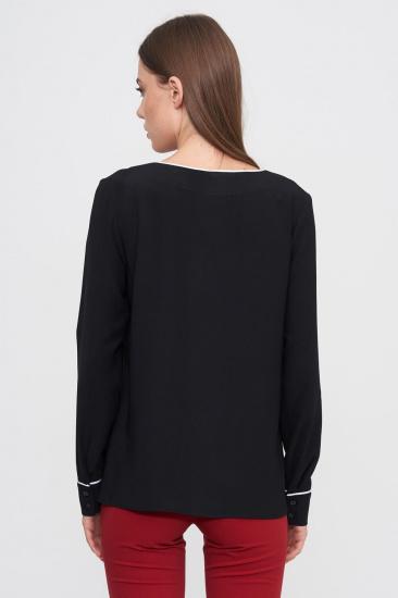 Блуза женские Natali Bolgar модель 19071MAG419 характеристики, 2017