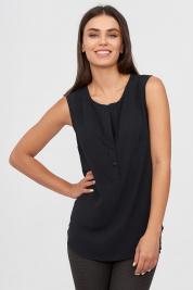 Блуза женские Natali Bolgar модель 19079MAG431 приобрести, 2017