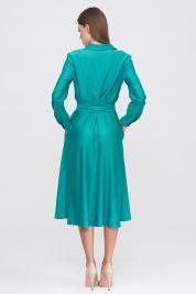 Платье женские Natali Bolgar модель 19085MAG388 , 2017
