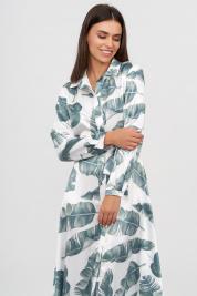 Платье женские Natali Bolgar модель 19085SILK32 , 2017
