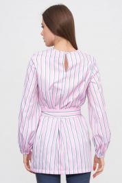 Блуза женские Natali Bolgar модель 19087KAS199 характеристики, 2017
