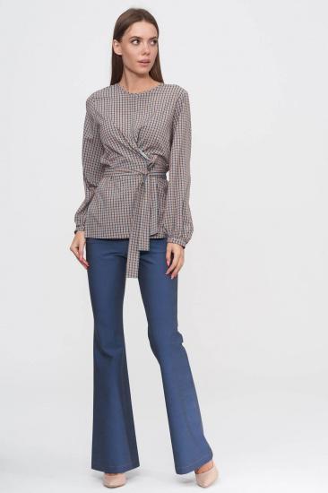Блуза женские Natali Bolgar модель 19087MAG428 , 2017