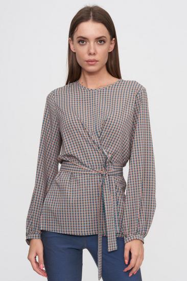 Блуза женские Natali Bolgar модель 19087MAG428 приобрести, 2017