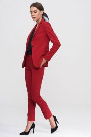 Жакет женские Natali Bolgar модель 19090MAD308 , 2017