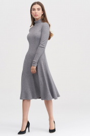 Платье женские Natali Bolgar модель 19110TR263 , 2017