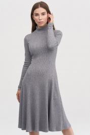 Платье женские Natali Bolgar модель 19110TR263 приобрести, 2017
