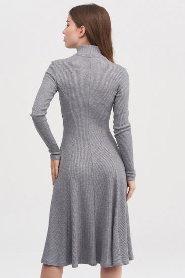 Платье женские Natali Bolgar модель 19110TR263 характеристики, 2017