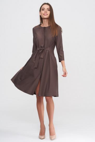 Платье женские Natali Bolgar модель 19117MAD250 качество, 2017