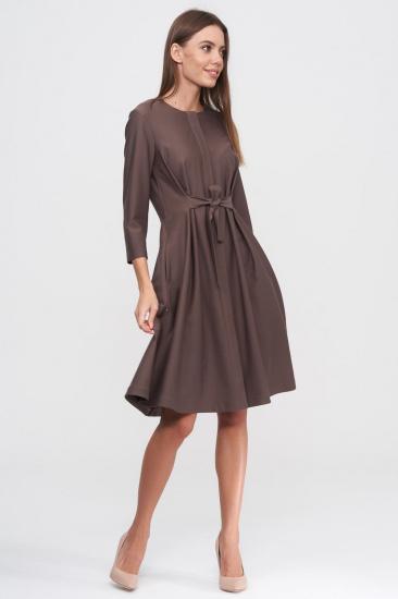 Платье женские Natali Bolgar модель 19117MAD250 , 2017