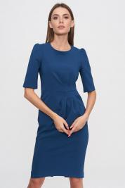 Платье женские Natali Bolgar модель 19119KR132 приобрести, 2017