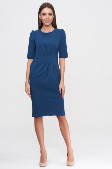 Платье женские Natali Bolgar модель 19119KR132 характеристики, 2017