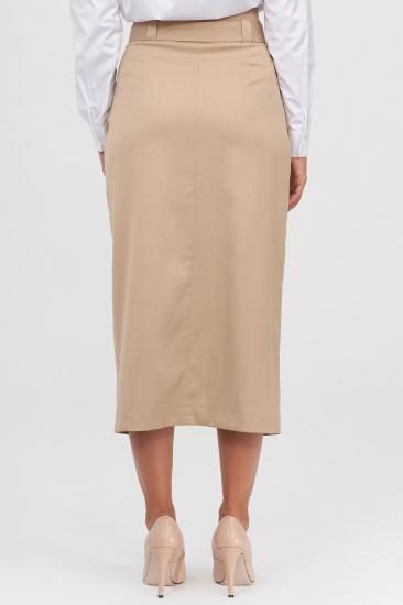 Юбка женские Natali Bolgar модель 19120KAS34 , 2017