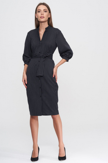 Платье женские Natali Bolgar модель 19121MAD298 , 2017
