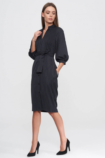 Платье женские Natali Bolgar модель 19121MAD298 характеристики, 2017