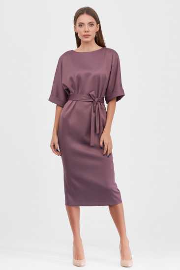 Платье женские Natali Bolgar модель 19127ATS237 , 2017