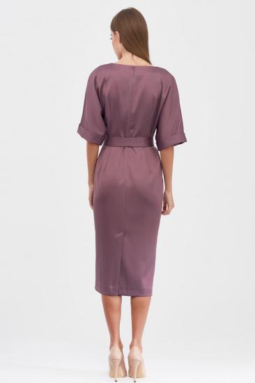 Платье женские Natali Bolgar модель 19127ATS237 характеристики, 2017