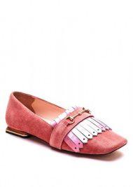 женские Туфли 191302 Modus Vivendi 191302 Заказать, 2017