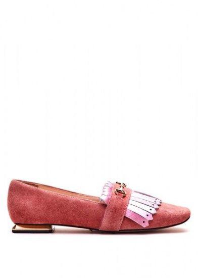 женские Туфли 191302 Modus Vivendi 191302 размеры обуви, 2017