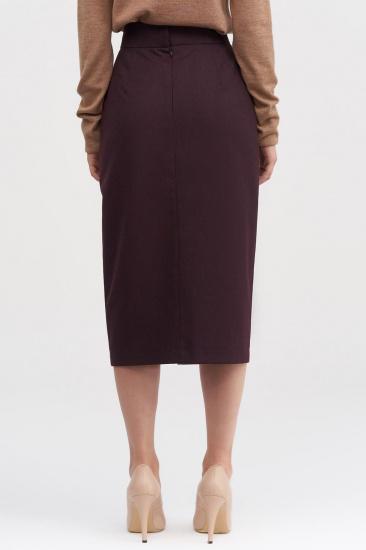 Юбка женские Natali Bolgar модель 19132MAD295 , 2017