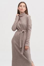 Платье женские Natali Bolgar модель 19137TR189 , 2017
