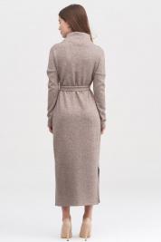 Платье женские Natali Bolgar модель 19137TR189 характеристики, 2017