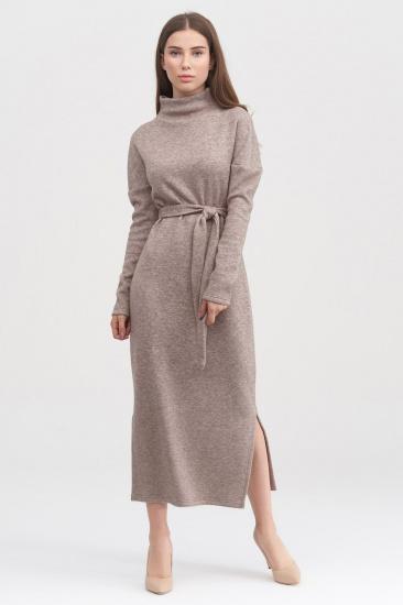 Платье женские Natali Bolgar модель 19137TR189 приобрести, 2017