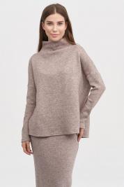 Платье женские Natali Bolgar модель 19138TR189 , 2017