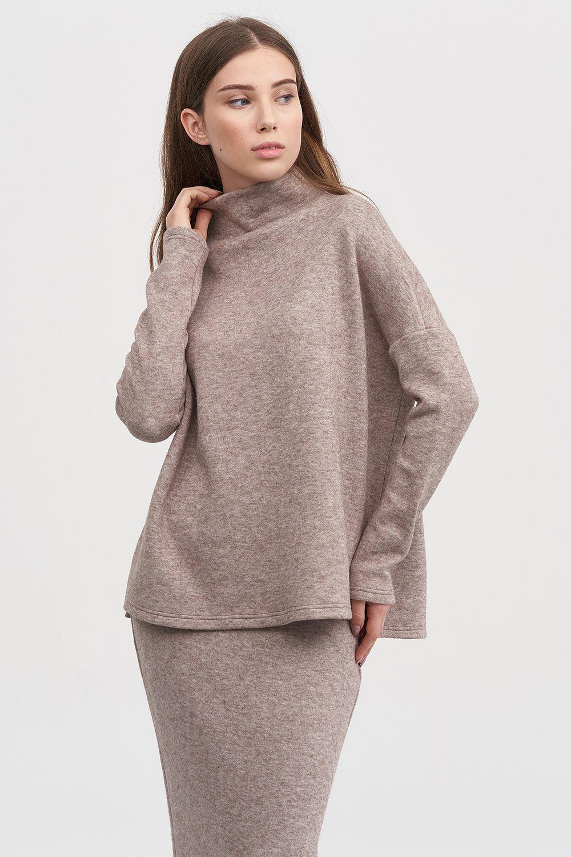 Платье женские Natali Bolgar модель 19138TR189 приобрести, 2017