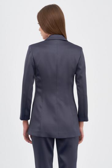 Жакет женские Natali Bolgar модель 19141ATS240ATS239 , 2017