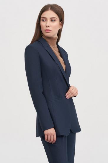 Пиджак женские Natali Bolgar модель 19148MAD287 характеристики, 2017