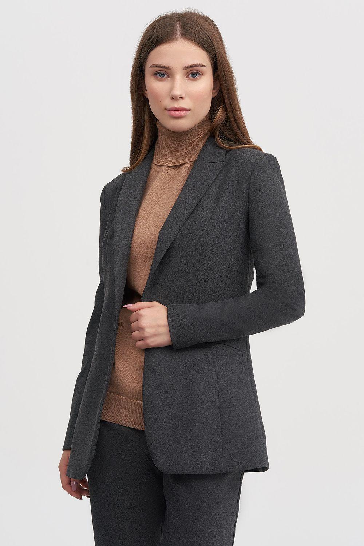 Пиджак женские Natali Bolgar модель 19148MAD289 , 2017