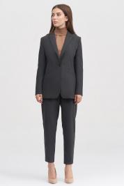 Пиджак женские Natali Bolgar модель 19148MAD289 характеристики, 2017