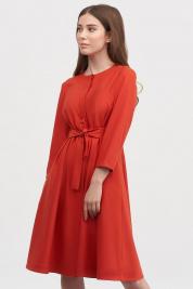 Платье женские Natali Bolgar модель 19149MAD285 , 2017
